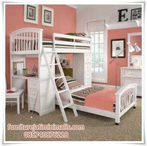 Lu Tidur Anak Ikea tempat tidur anak tingkat ikea tempat tidur anak tingkat
