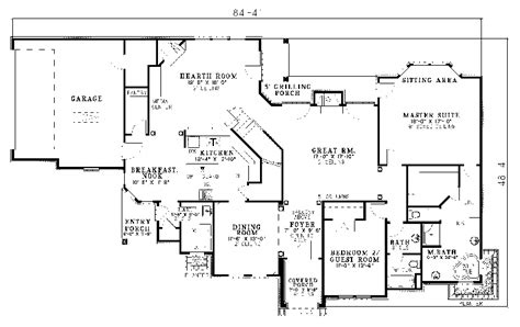 prairie style floor plans prairie style house floor plans so replica houses