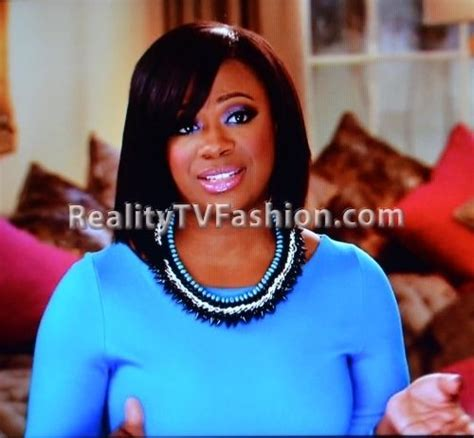 kandie burrus braids 41 best images about kandi burruss on pinterest box
