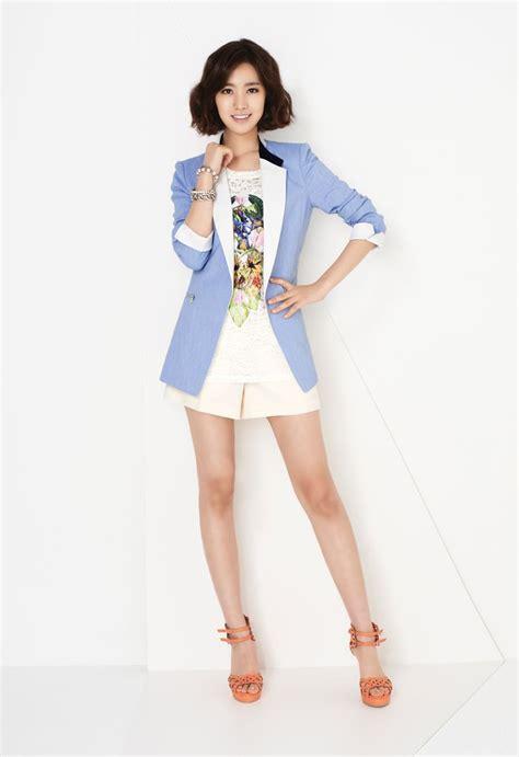 imagenes coreanas de chicas 47 best images about hairrr on pinterest yoona korean