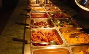 ichiban buffet menu ichiban buffet kissimmee roadtrippers