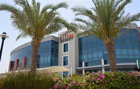 Rochester Institute Of Technology Dubai Mba by Rit Searching For New President Of Rit Dubai Rit News