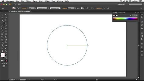 adobe illustrator cs6 java adobe illustrator cs6 3d logo design tutorial wings