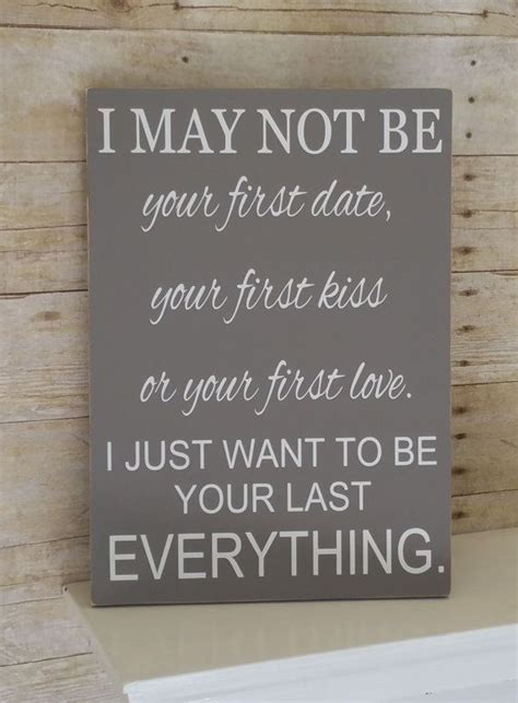 gift idea for husband 25 best ideas about husband anniversary on