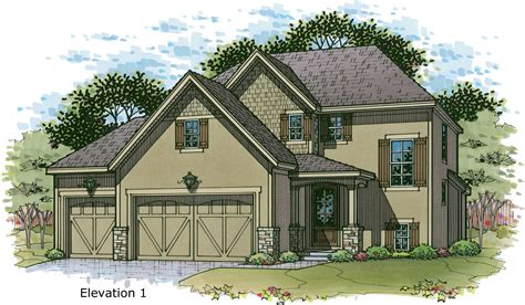 100 birchwood homes omaha floor plans exceptional
