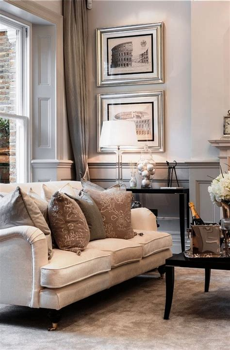 sophisticated living room ideas 25 best ideas about classic interior on modern classic interior classic home decor