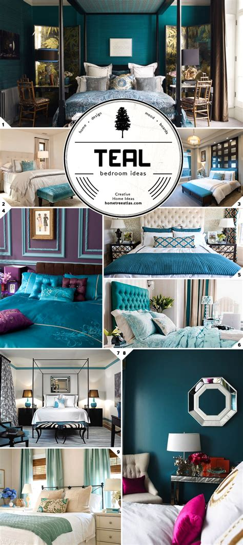 teal bedroom ideas color choice teal bedroom ideas home tree atlas