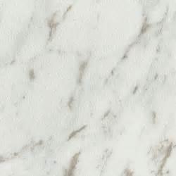 oiba vinyl flooring natural stone carrara marble