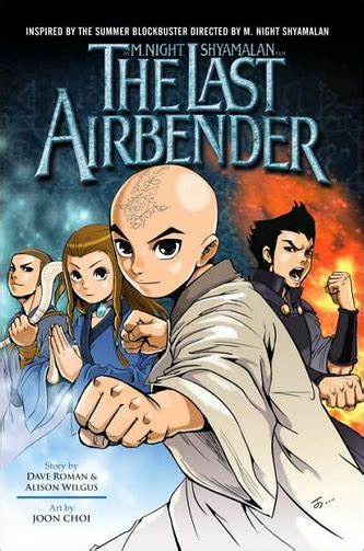 tattoo nation full movie free download the last airbender avatar wiki fandom powered by wikia