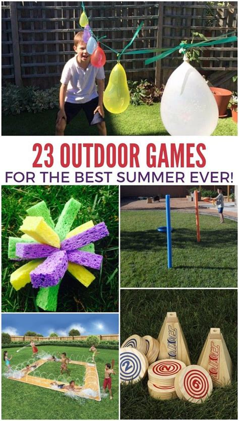Top 7 Water Activities For Summer by 369 Best All About The Kiddos Images On Dr