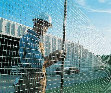 la rete di protezione b06xdm8dcq rete per la recinzione di grandi aree ranch 1