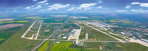 Halle Sets The Record Hollyscoop by Leipzig Halle Airport Sets New Cargo Record For March