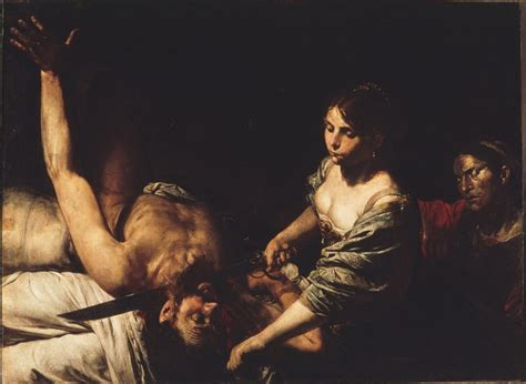 valentin boulogne the met offers major exhibition of remarkable