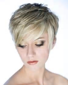 choppy layered haircuts for 50 the most awesome short choppy womens hairstyles with
