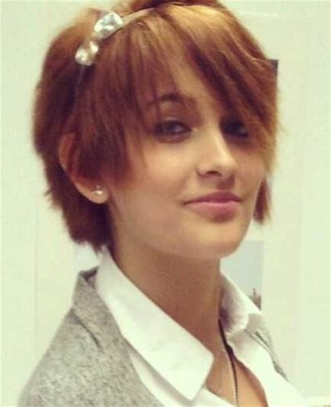 www michaeljacksonshortesthaircut com paris jackson to prince michael i m so sorry the