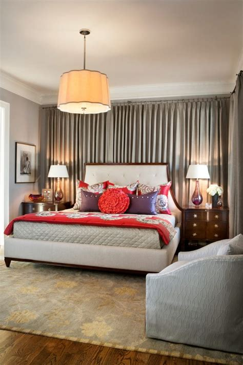 Interior Design Columbia Sc by Bedroom Decorating And Designs By Westend Interiors West