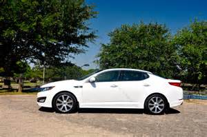 Best Auto Loan Rates Forum Fs 2012 Kia Optima Sx Turbo Premium Touring Pkg Snow