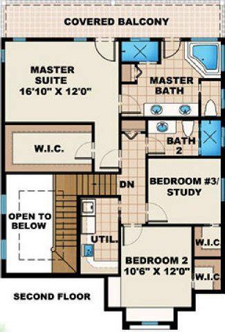 3 bedroom 5 bath beach house plan alp 08cr chatham 3 bedroom 3 bath beach house plan alp 08ek allplans com