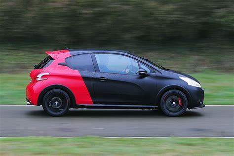 100 Peugeot Pars Tuning Peugeot Pars Full Sport For