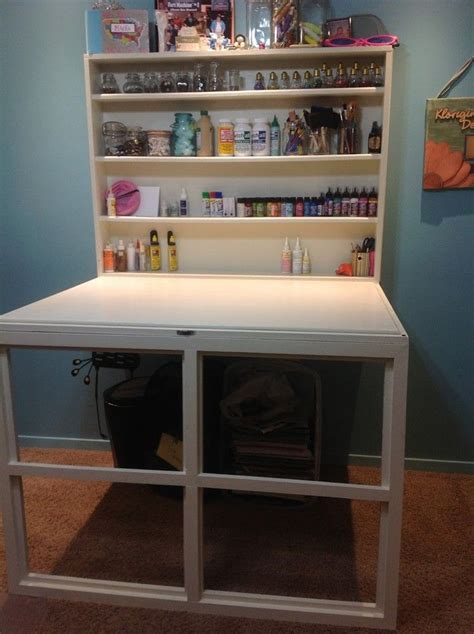 Diy Murphy Desk Best 25 Murphy Table Ideas On Murphy Desk Fold Out Desk And Craft Storage Ideas