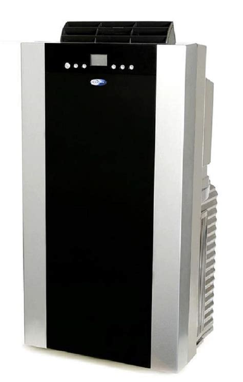 what is the best portable air conditioner on the market top 10 best air conditioners 2018 your easy buying guide