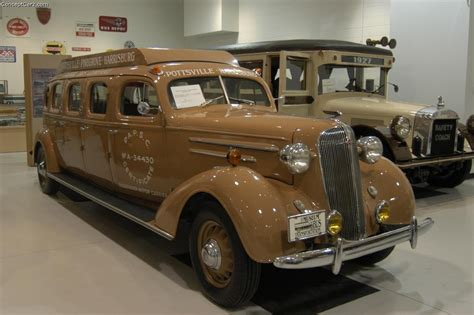 chevrolet  pictures history  research news conceptcarzcom