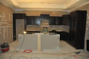 merillat kitchen cabinets reviews furniture kind of deluxe merillat cabinets for your