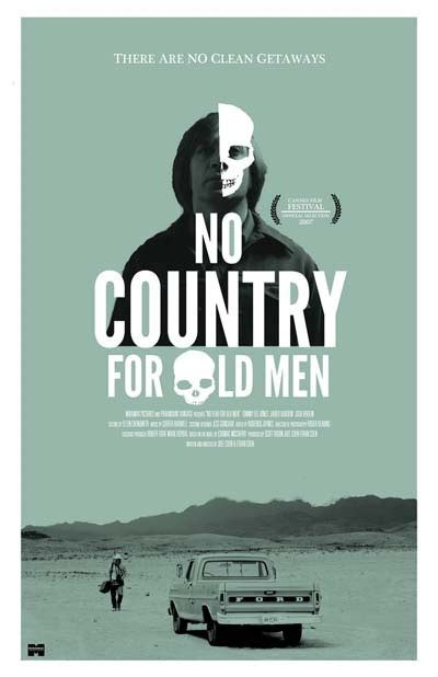 no country for old men by cormac mccarthy 9780375706677 12 best images about cormac mccarthy on pinterest this