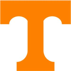 tennessee colors tennessee volunteers color codes hex rgb and cmyk team