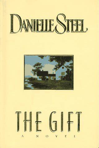 best danielle steel books the best danielle steel books