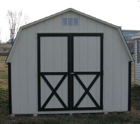 Buy Small Shed Buy Mini Barn Kits Mini Sheds For Sale Alan S Factory