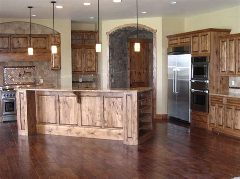 kz kitchen cabinets mountain view 15 best house plans images on pinterest craftsman homes