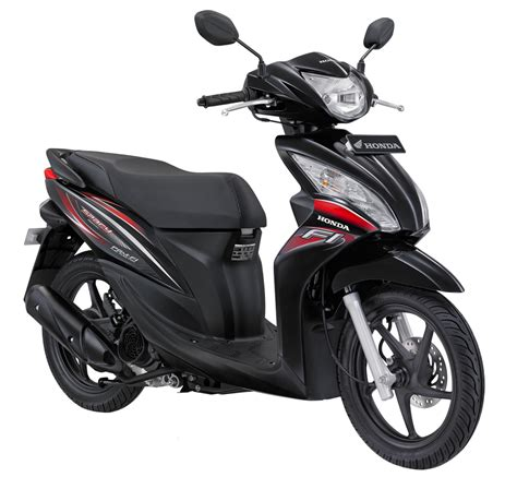 Bendix Motor Beat F Scoopy F Spacy F pin honda beat scoopy scooter for installment philippines