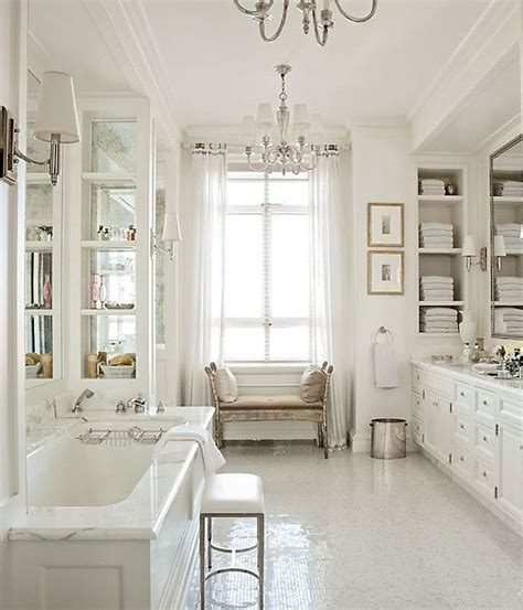 pretty bathrooms pinterest 17 best images about crazy about romantic bathrooms on