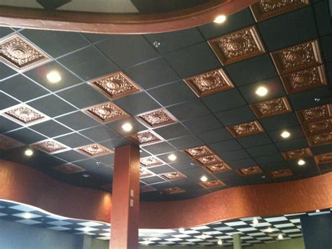 lowes drop ceiling ceiling tiles lowes large size of tile ceiling tiles