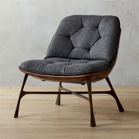 Armchair Modern by 78 Images About Chair On Armchairs Swivel