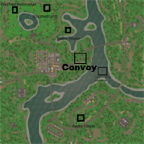 seattle map unturned washington unturned bunker wiki fandom powered by wikia