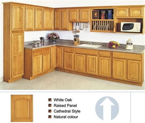 home ko kitchen cabinets cathedral oak cabinets kitchen wall country kitchen