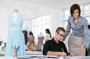 Fashion Design Description by Want A High Salary With Low Tuition Costs Think About These Study Magazine