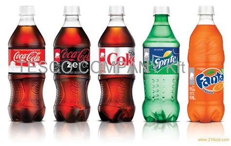 2 liter energy drink soft drinks coca cola diet coke sprite dr pepper