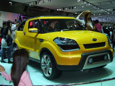 kia soul is going soulster production confirmed
