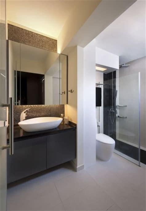 Ac Samsung Master Bedroom interiordesign for singapore 5 room hdb space vision design interior design for hdb flats