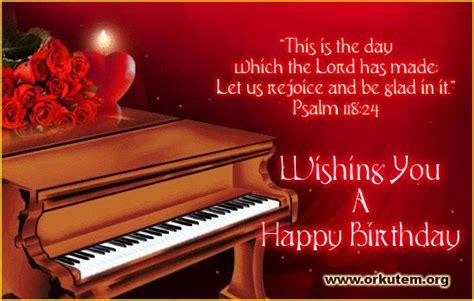 inspirational bible quotes birthday quotesgram