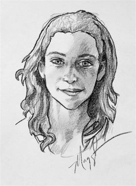 Rachel   Wolves of Mercy Falls Wiki   FANDOM powered by Wikia
