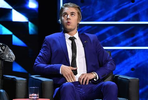 full justin bieber roast dailymotion justin bieber roasted alive by the team from comedy central