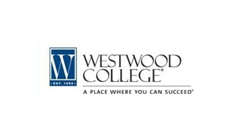 Denver Mba Class Profile by Westwood College Los Angeles Cus Closed In Los
