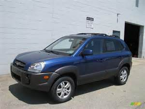 2007 Hyundai Tucson Recalls Related Keywords Suggestions For 2007 Tucson