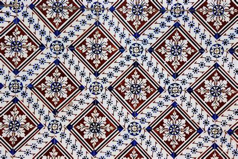 azulejos portugal azulejos of portugal photography