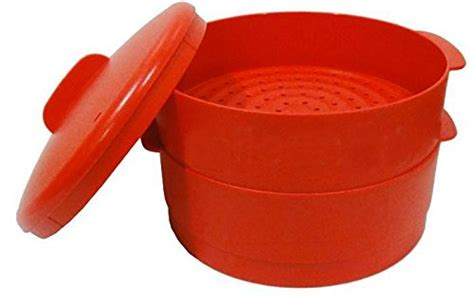 Tupperware Steam It buy tupperware steam it container shopclues