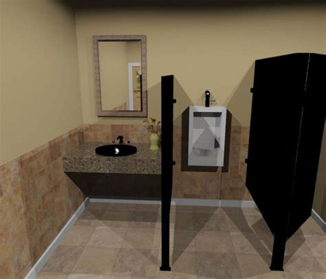 bathroom remodeler falls church va falls church va bathroom designs remodel very tiny home